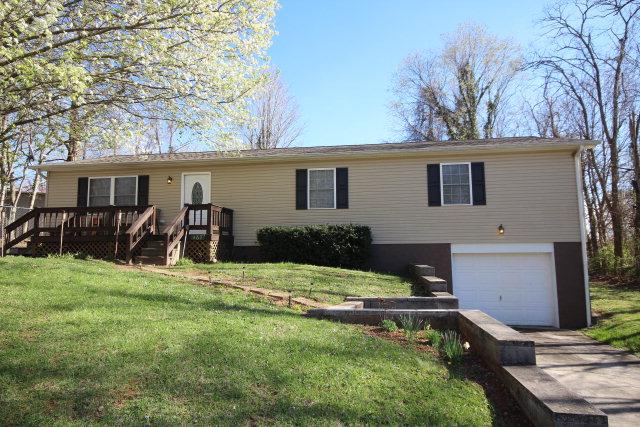 Real Estate for Sale, ListingId: 32569215, Cookeville,TN38501