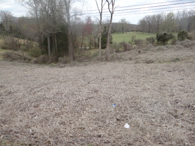 Land for Sale, ListingId:32569212, location: 00.73 AC Buffalo Valley Road Cookeville 38501