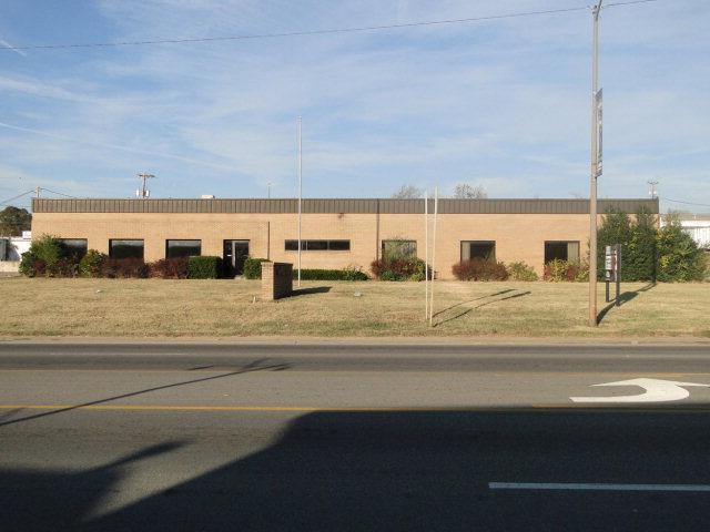 Real Estate for Sale, ListingId: 32573307, Cookeville,TN38501