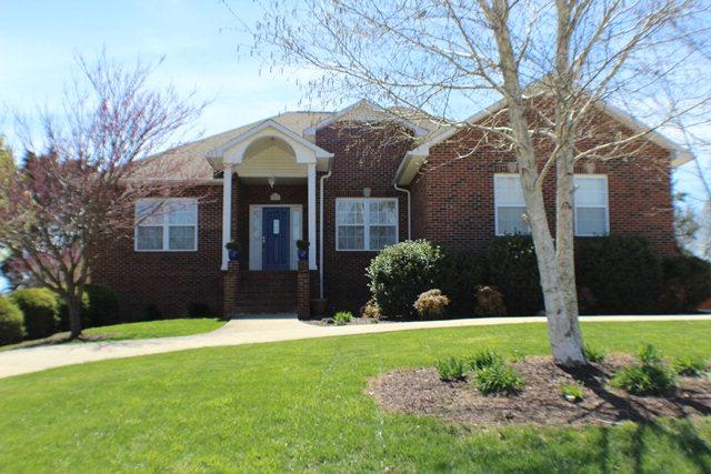 Real Estate for Sale, ListingId: 32573310, Cookeville,TN38506