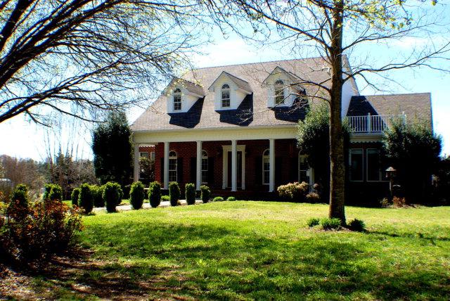 Real Estate for Sale, ListingId: 32637025, Cookeville,TN38501