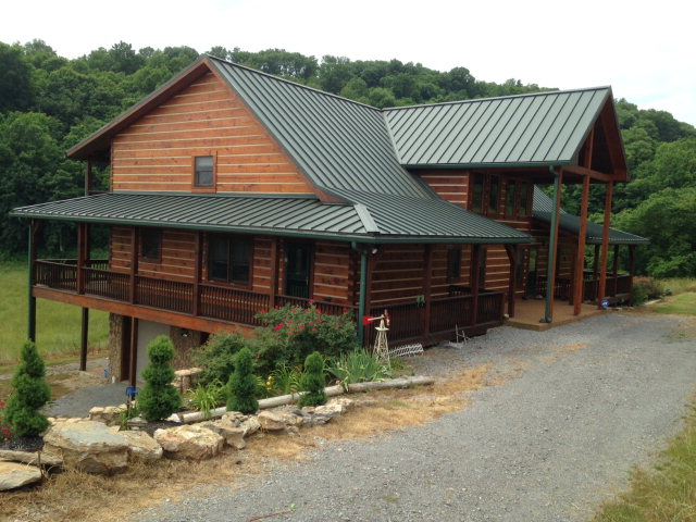 Real Estate for Sale, ListingId: 32637051, Gainesboro,TN38562