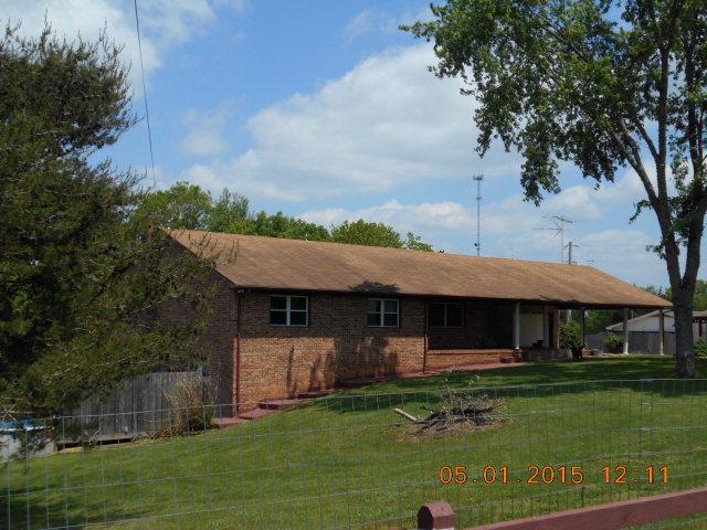 Real Estate for Sale, ListingId: 32664008, Sparta,TN38583