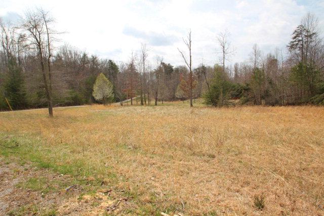 Real Estate for Sale, ListingId: 32664012, Spencer,TN38585