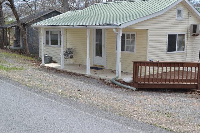 Real Estate for Sale, ListingId: 32664004, Celina,TN38551