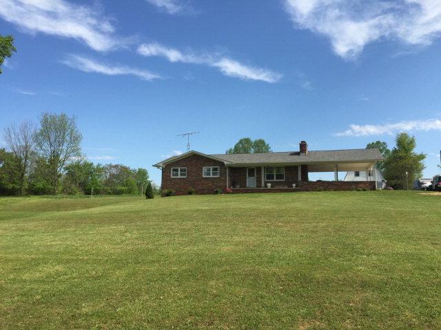 Real Estate for Sale, ListingId: 32687456, Sparta,TN38583
