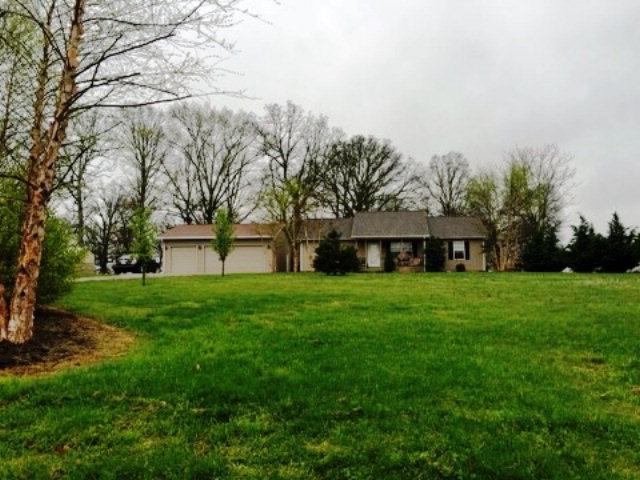 Real Estate for Sale, ListingId: 32687457, Sparta,TN38583