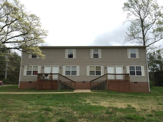 Real Estate for Sale, ListingId: 32687396, Cookeville,TN38501