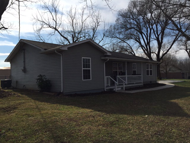 Real Estate for Sale, ListingId: 32687434, Cookeville,TN38506