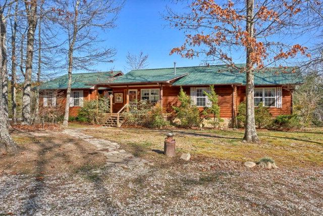 Real Estate for Sale, ListingId: 32687430, Crossville,TN38555