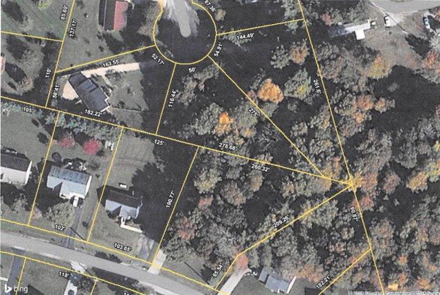 Land for Sale, ListingId:36996513, location: Lot 82 Pointe Cove Circle Cookeville 38506