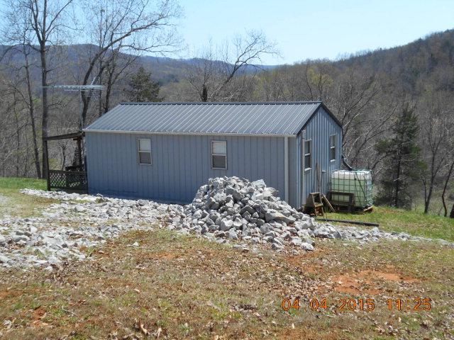 Real Estate for Sale, ListingId: 32706743, Sparta,TN38583
