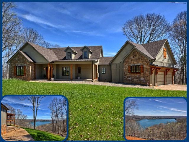 Real Estate for Sale, ListingId: 32706764, Celina,TN38551