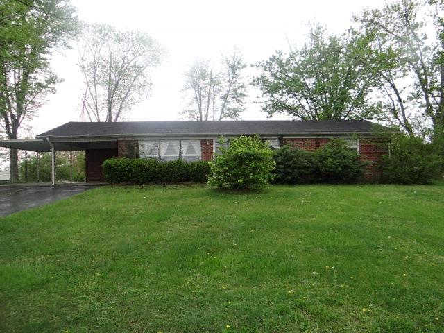 Real Estate for Sale, ListingId: 32706730, Cookeville,TN38501