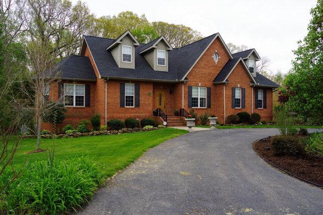 Real Estate for Sale, ListingId: 32706731, Cookeville,TN38501