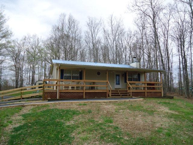 Real Estate for Sale, ListingId: 32740001, Celina,TN38551