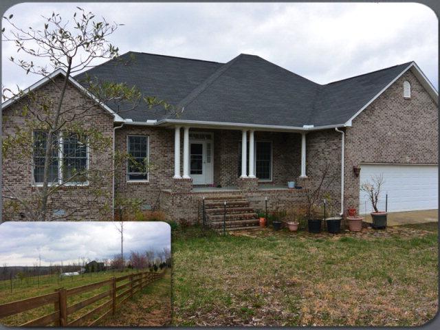 Real Estate for Sale, ListingId: 32740009, Crawford,TN38554