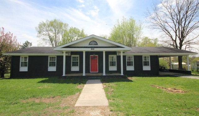 Real Estate for Sale, ListingId: 32740019, Cookeville,TN38501