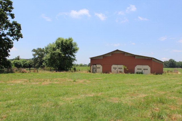 Real Estate for Sale, ListingId: 32740020, Baxter,TN38544
