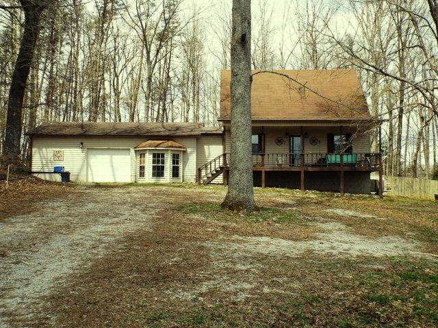 Real Estate for Sale, ListingId: 32759904, Grimsley,TN38565