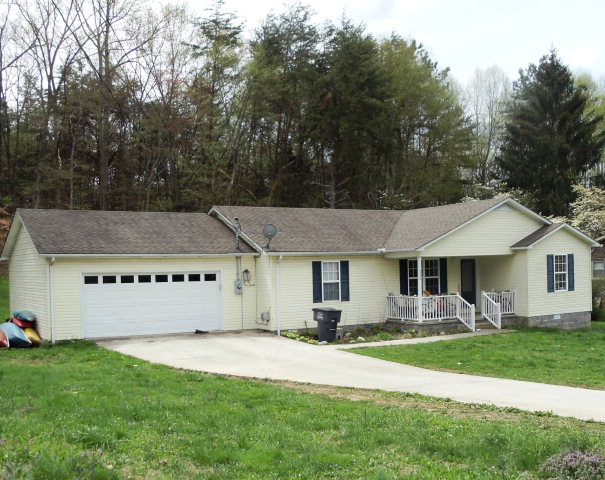 Real Estate for Sale, ListingId: 32759906, Cookeville,TN38501
