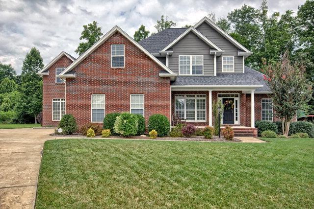 Real Estate for Sale, ListingId: 32796863, Cookeville,TN38506