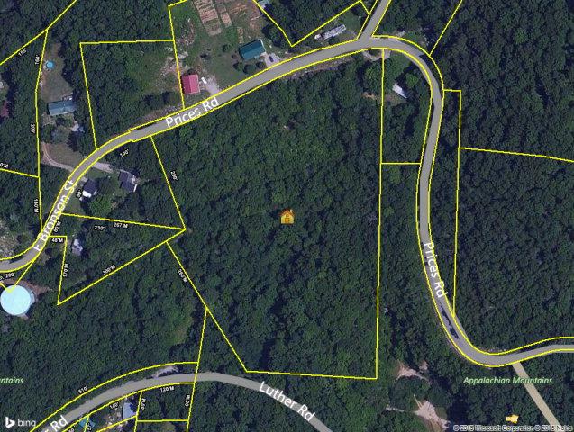 Real Estate for Sale, ListingId: 32796859, Sparta,TN38583