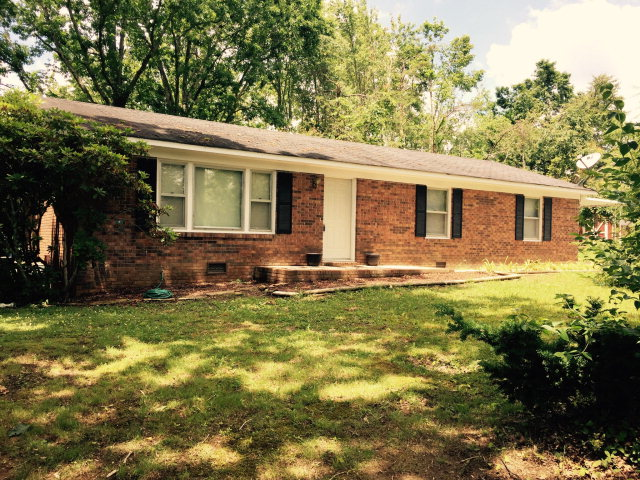 Real Estate for Sale, ListingId: 32796858, Sparta,TN38583