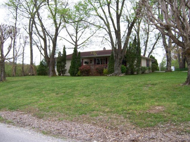 Real Estate for Sale, ListingId: 32818881, Cookeville,TN38501