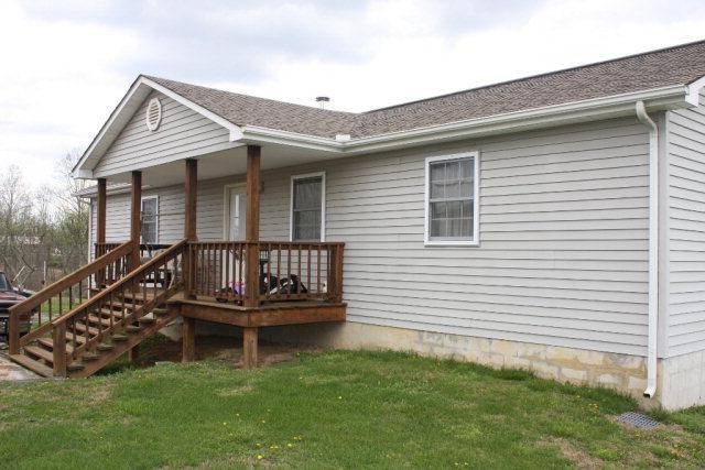 Real Estate for Sale, ListingId: 35736762, Jamestown,TN38556