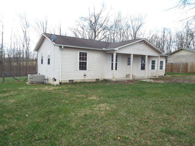 Real Estate for Sale, ListingId: 32835767, Crossville, TN  38571