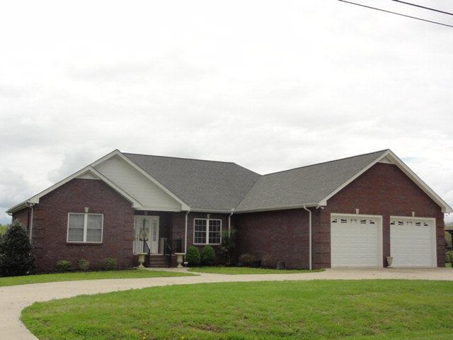 Real Estate for Sale, ListingId: 32835726, Cookeville,TN38506