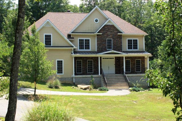 Real Estate for Sale, ListingId: 32861088, Spencer,TN38585