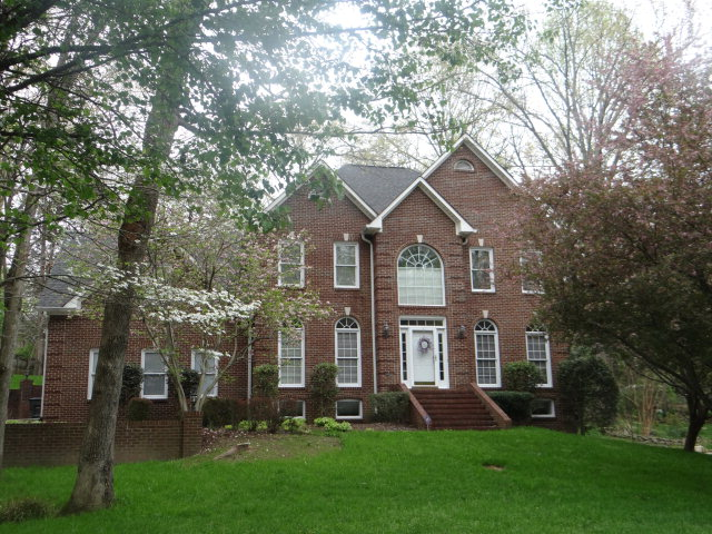 Real Estate for Sale, ListingId: 32861090, Cookeville,TN38501