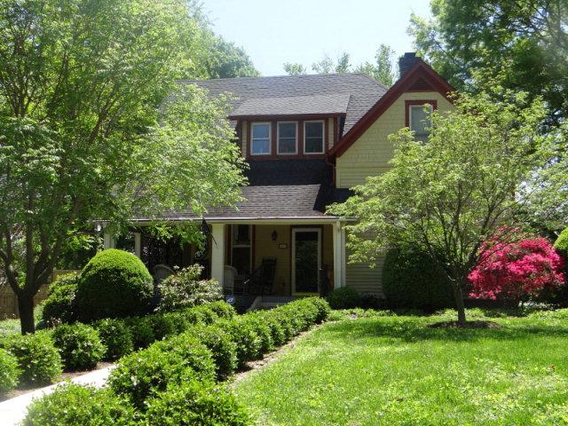 Real Estate for Sale, ListingId: 32861086, Cookeville,TN38501