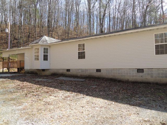 Real Estate for Sale, ListingId: 35736763, Wartburg,TN37887