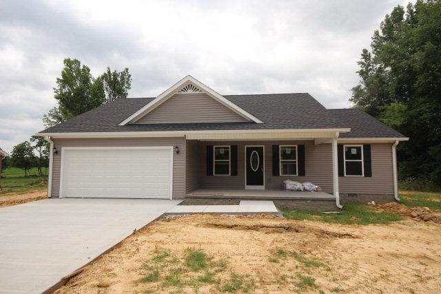 Real Estate for Sale, ListingId: 32861083, Baxter,TN38544