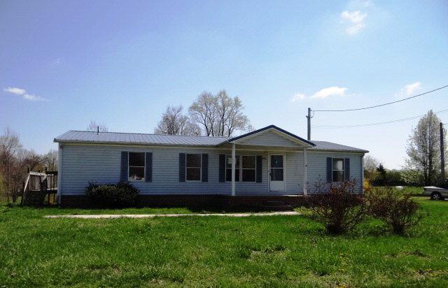 Real Estate for Sale, ListingId: 32861084, Cookeville,TN38506
