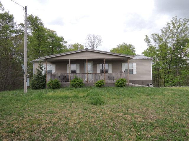 Real Estate for Sale, ListingId: 35736764, Monroe,TN38573