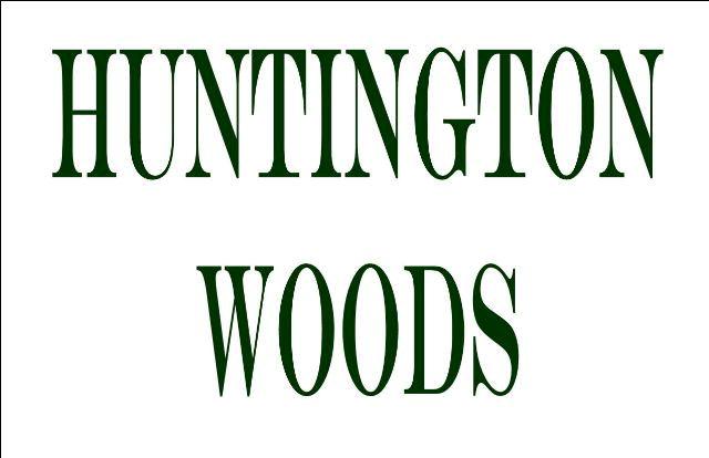 Land for Sale, ListingId:36996620, location: Lot 39 Brookwood Cookeville 38501
