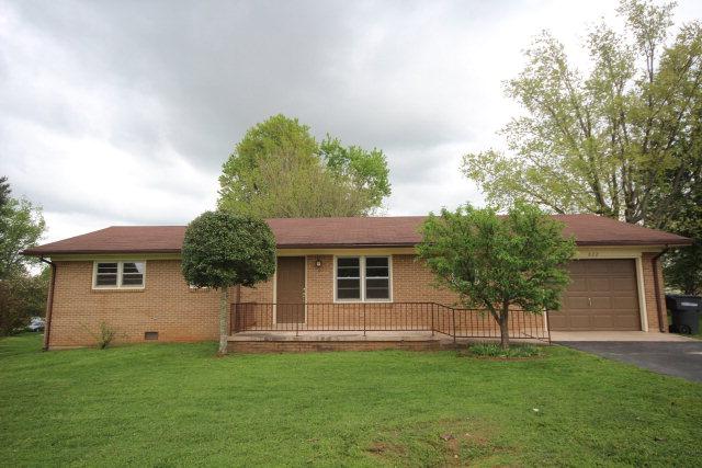 Real Estate for Sale, ListingId: 32861079, Cookeville,TN38501