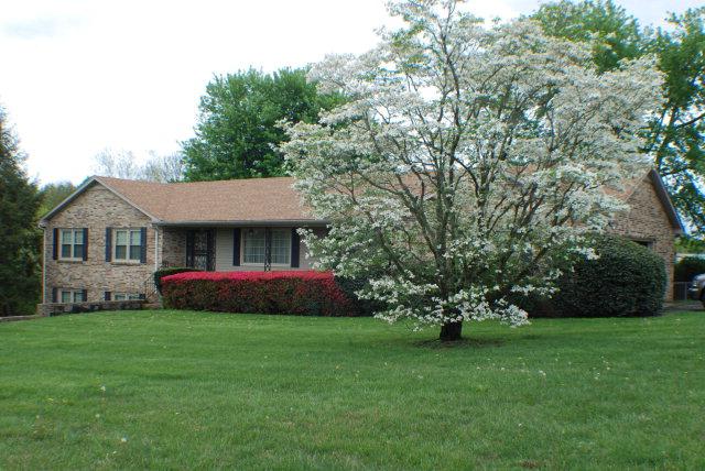 Real Estate for Sale, ListingId: 32885459, Cookeville,TN38506