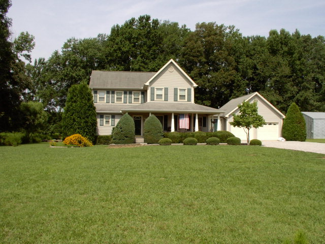 Real Estate for Sale, ListingId: 32885452, Baxter,TN38544
