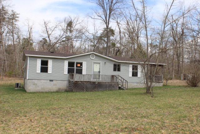 Real Estate for Sale, ListingId:32885456, location: 40 Pine Breeze Dr Monterey 38574