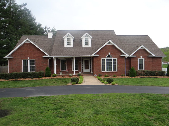 Real Estate for Sale, ListingId: 32885460, Cookeville,TN38506