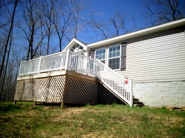 Real Estate for Sale, ListingId: 32885448, Crawford, TN  38554