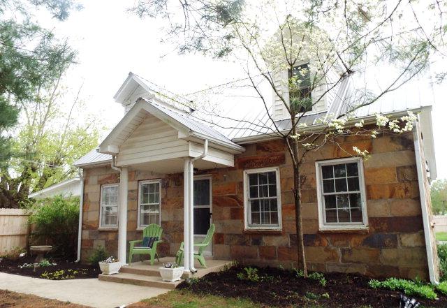 Real Estate for Sale, ListingId: 32901426, Jamestown,TN38556