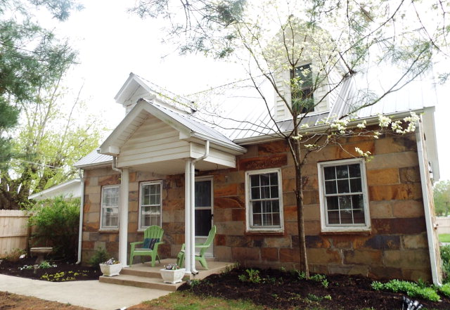 Featured Property in Jamestown, TN 38556