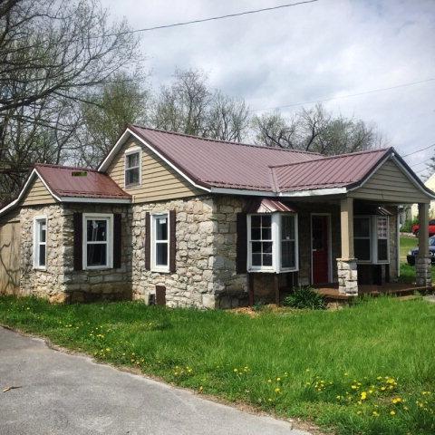 Real Estate for Sale, ListingId: 32920880, Sparta,TN38583