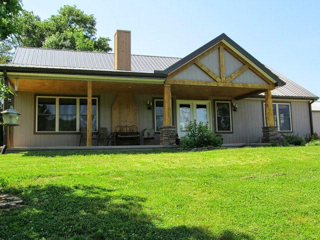 Real Estate for Sale, ListingId: 32920881, Sparta,TN38583